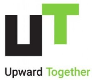 UTコミュニティ株式会社