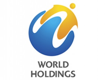 株式会社ワールドインテック