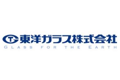 東洋ガラス株式会社 滋賀工場
