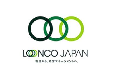 株式会社ロンコ・ジャパン 中部主幹支店