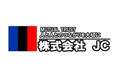 株式会社JC