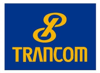 トランコムEX東日本株式会社 掛川ロジスティクスセンター