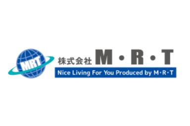 株式会社M・R・T QS事業部 北九州支店