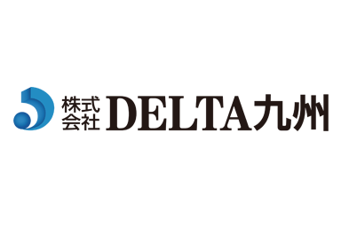株式会社DELTA九州 中津支店