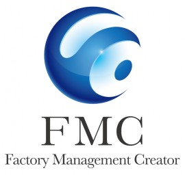 株式会社FMC