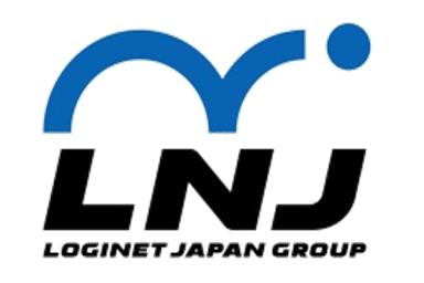 株式会社ロジネットジャパン西日本 名古屋支店