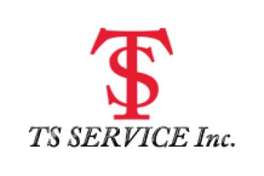 株式会社TSサービス