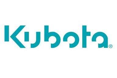 株式会社クボタ 枚方製造所