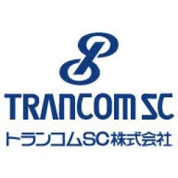 トランコムSC株式会社 藤沢事業所
