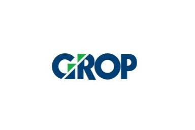 株式会社グロップ 倉敷オフィス