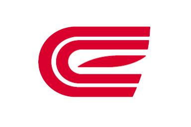 日本コークス工業株式会社 北九州事業所