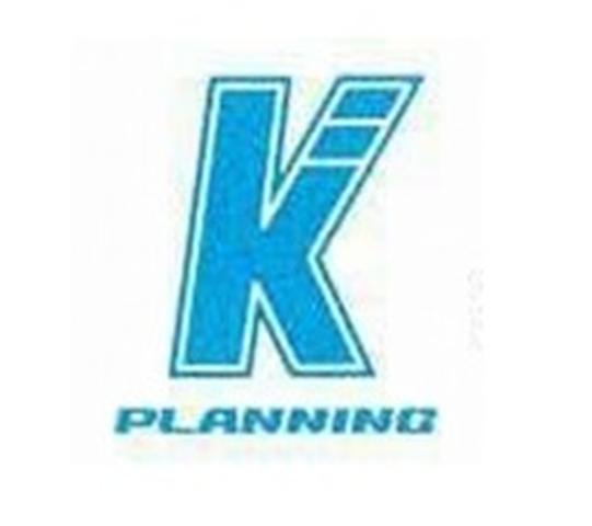 株式会社Kプランニング