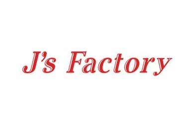 J's Factory関西支店