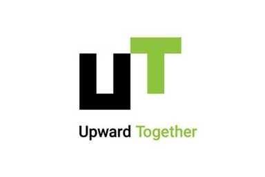 UTエイム株式会社