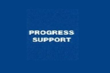 有限会社プログレスサポート