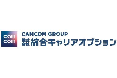 株式会社綜合キャリアオプション