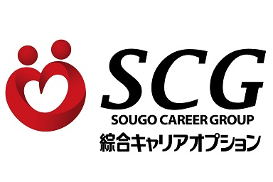株式会社綜合キャリアオプション2