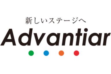 株式会社advantiar(アドバンティア)