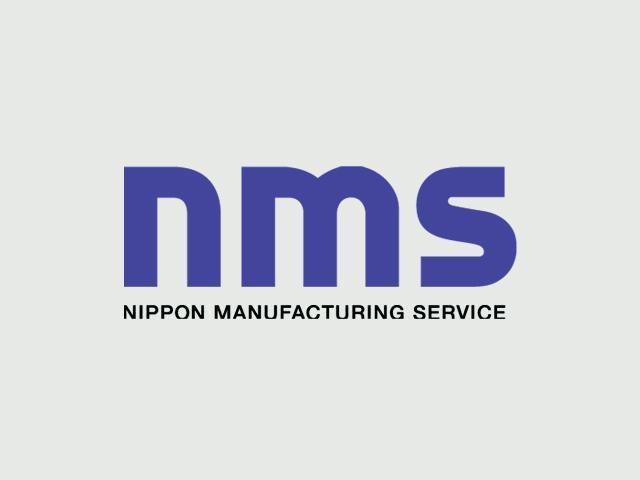 日本マニュファクチャリングサービス株式会社 茨城支店